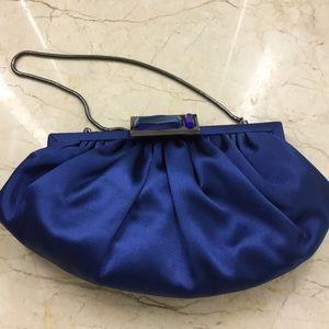 Ann Taylor evening bag